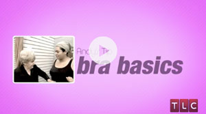 10 Year Younger: Bra Basics