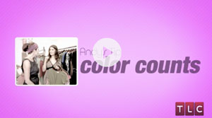 10 Years Younger: Color Counts